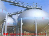 EN10028-2 P295GH Pressure Vessel And Boiler Steel Plate