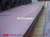 EN10028-3 P275NL1 Pressure Vessel And Boiler Steel Plate