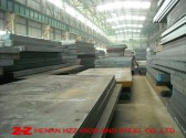 EN10028-6 P460Q Pressure Vessel And Boiler Steel Plate