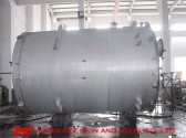 ASTM A387 Grade 11 Class2(A387GR11CL2) Pressure Vessel And Boiler Steel Plate
