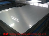 ASME SA240M SS304 (S30400) Stainless Steel Plate